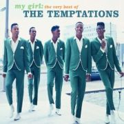 My Girl The Very Best of The Temptations