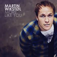 Martinl Wikstol More Like You